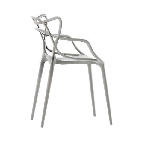 sedie kartell offerte sedie kartell tutti i modelli con offerte e prezzi
