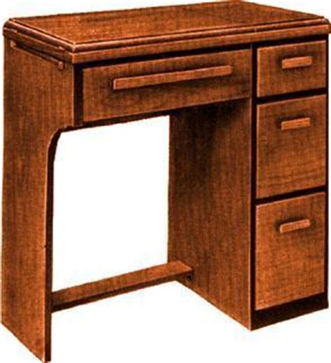 Singer Cabinet by Singer Sewing Machine Cabinets Roselawnlutheran