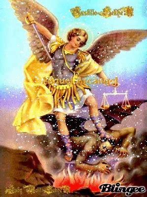imagenes hermosas de angeles de dios bonitas im 225 genes de 193 ngeles y arc 225 ngeles celestiales para