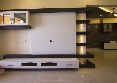 led tv box design modular tv unit design media room tv units