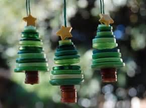 preschool tree ornaments preschool crafts for 26 easy ornament
