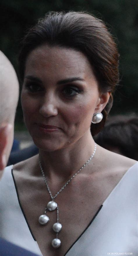New Kate And Jewelry Pieces Now On Pre Order by Kate Wears Designer For S Birthday In