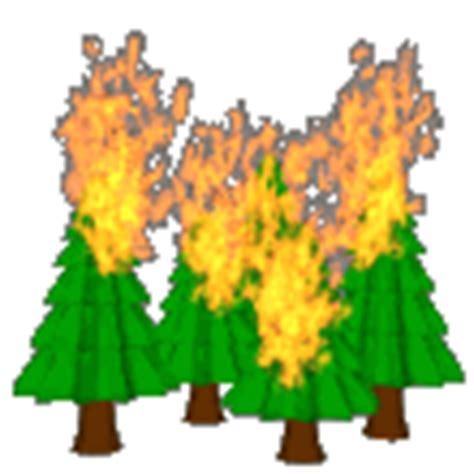 desastres naturales gif animado gifs animados desastres desastres naturales gif animado gifs animados desastres