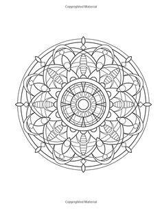 mandala design coloring book jenean morrison nature mandalas coloring book coloring pages mandalas