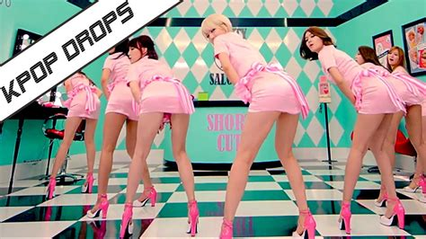 areia remix 5 kara wanna kpop club drops sep 2014 aoa 2ne1 f x kara t