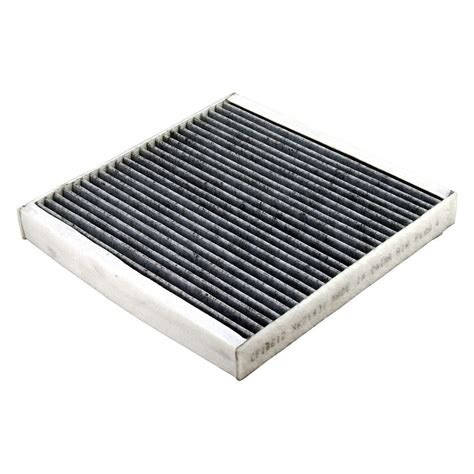 Where Is The Cabin Air Filter by Fram 174 Cf10612 Smart Car Fortwo 2008 2009 Fresh