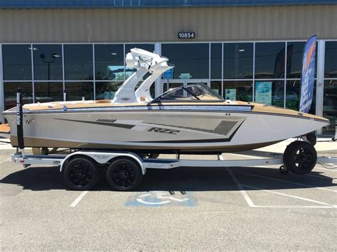 boats for sale madera california tige boats for sale in madera california