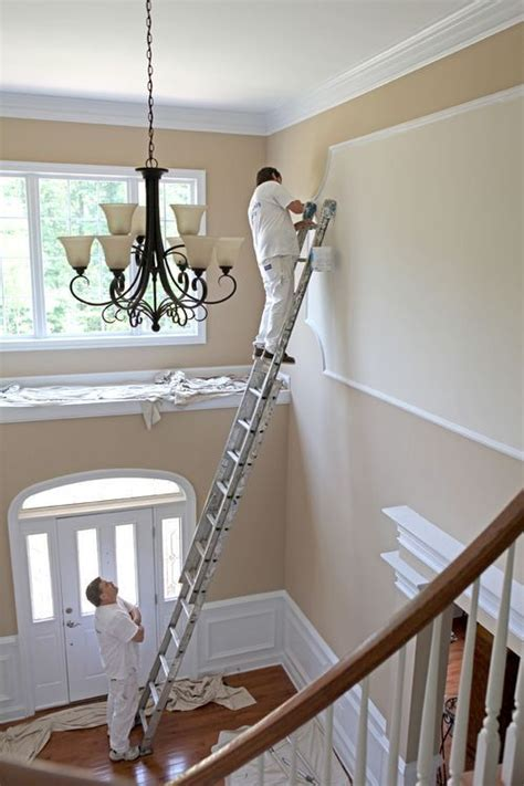 best benjamin moore ceiling paint color 25 best ideas about foyer paint colors on pinterest