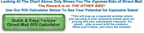 mailing a letter laser letter printing laser personalization 10 1489