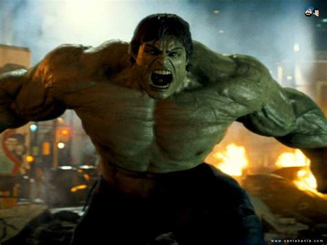 The Incredible Hulk 2008 Film Free Download The Incredible Hulk Hd Movie Wallpaper 7