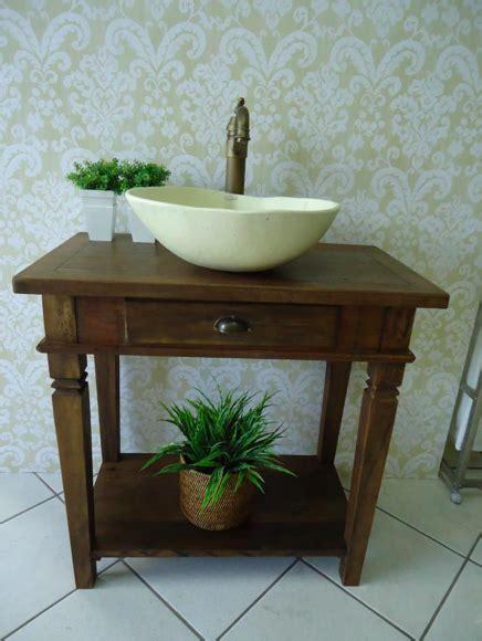 lavabo rustico lavabo rustico debora jeremias