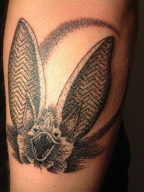 vire bat tattoo designs 116 best images about bat s on pelican