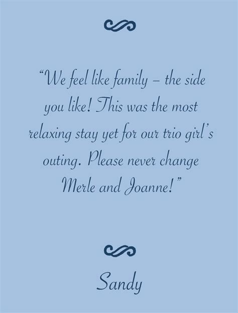 Wedding Anniversary Quotes For Grandparents by 50th Anniversary Quotes And Sayings Quotesgram