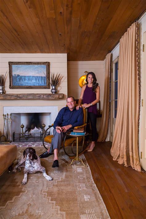 2016 january charleston home design magazine blog the dynamic mr dewberry charleston home design