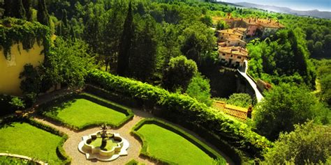Travelzoo Sweepstakes - travelzoo take me to tuscany sweepstakes michael w travels