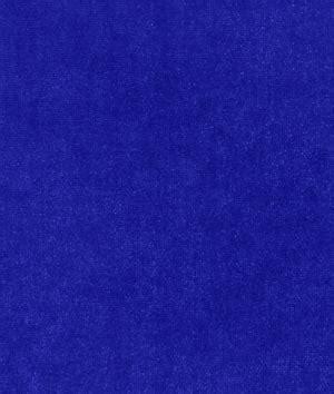 royal blue upholstery fabric royal blue stretch velvet fabric onlinefabricstore net