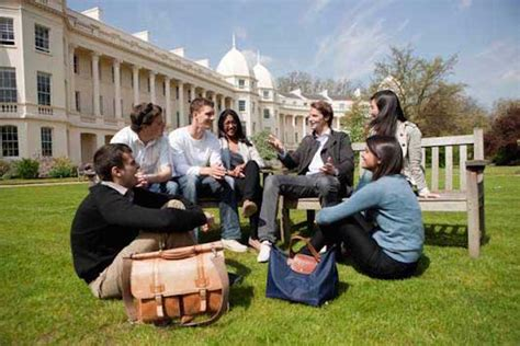 Lbs Mba Class Profile by Business School S Class Of 2018