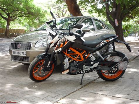 Ktm 390 Forum The Ktm Duke 390 Ownership Experience Thread Page 53