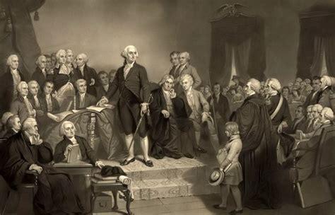 george washington biography white house george washington vs barack obama conservativehq com