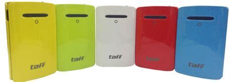 Power Bank 8400 Mah Green Cell Baterai Original Samsung taff power bank 8400mah model mp8 for tablet and