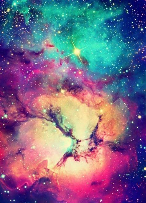 Tumblr Galaxy Background Wallpaper | Wallpapers ... Galaxy Images Tumblr Backgrounds