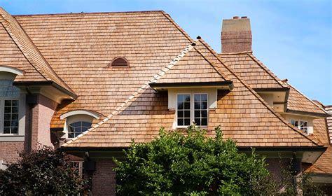 inverness il cedar roof repair shake guys