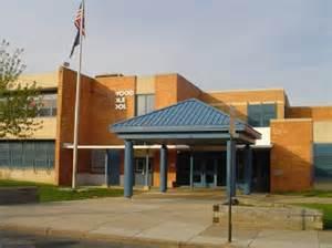 penn high school home access penn wood middle school homepage