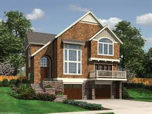 Alan Mascord House Plans by 18 Best Images About Favorite Plans By Alan Mascord Design