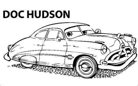 coloring pages of matchbox cars matchbox cars coloring pages coloring pages