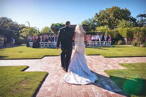 Trauung Im Freien by Hochzeitstraditionen Die Auf Keiner Hochzeitsfeier Fehlen