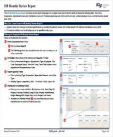 Monthly Review Template by 42 Monthly Report Format Templates Free Premium Templates