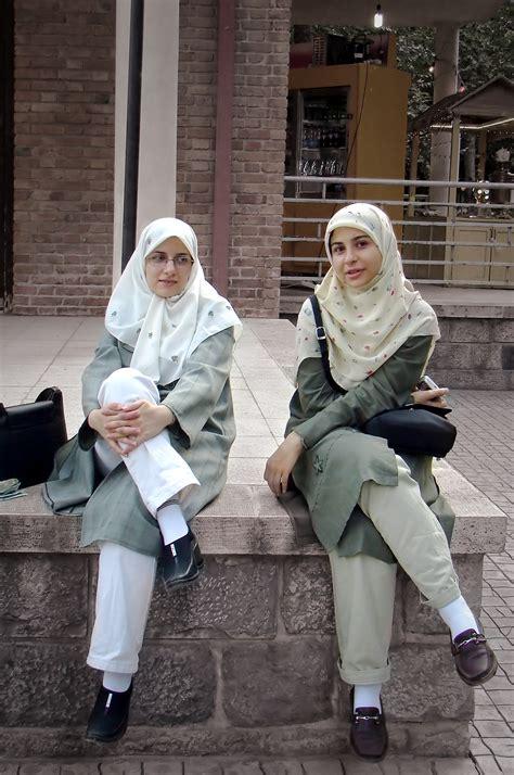 file two iranian jpg