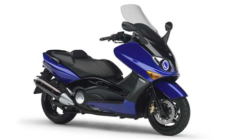 Suzuki Scooty Price List Maestro Vs Suzuki Access Autos Post