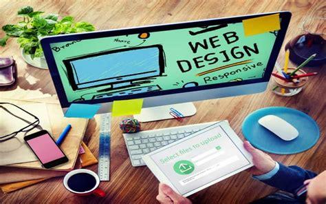 best web builder best website builders 2018 reviews of website builders