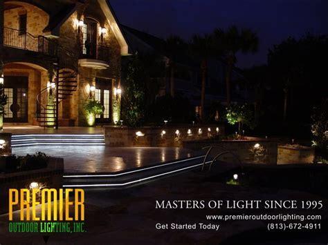 premier outdoor lights premier outdoor lighting patio lighting photo gallery