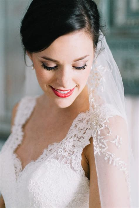 bridal portraits drayton bridal portraits charleston sc wedding