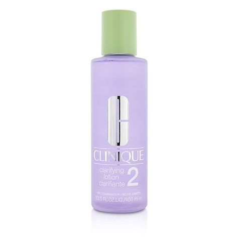 Clinique Gift Card - buy clinique clarifying lotion 2 with a fresh gift card valued at 10 aud 9 00