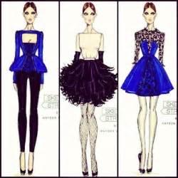 Fashion Find Hayden In Local by Hayden Williams Fashion Illustrations Hayden Williams For