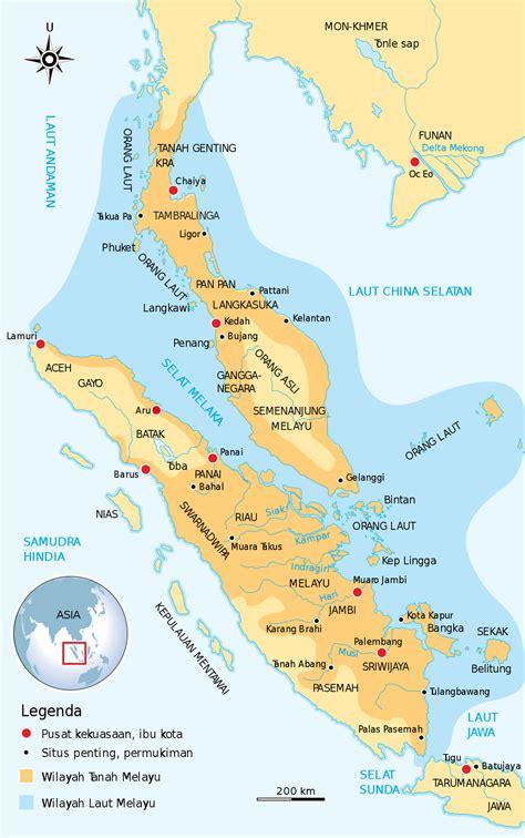 ringgit malaysia wikipedia bahasa melayu ensiklopedia bebas singapura wikipedia bahasa melayu ensiklopedia bebas