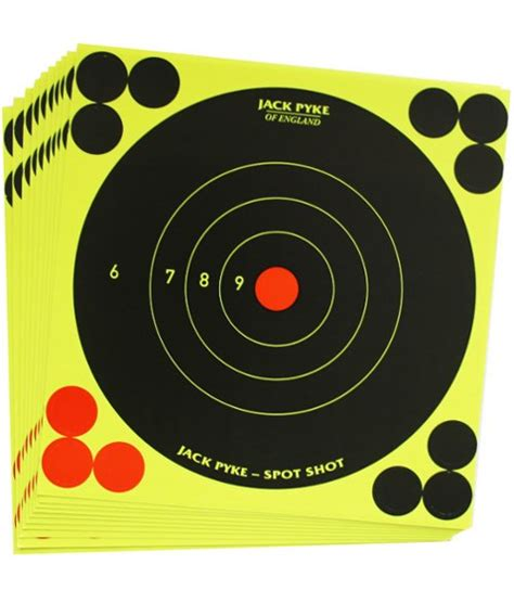 gunsport of colorado want to download a target to use jack pyke 6 spot shot target pack of 10