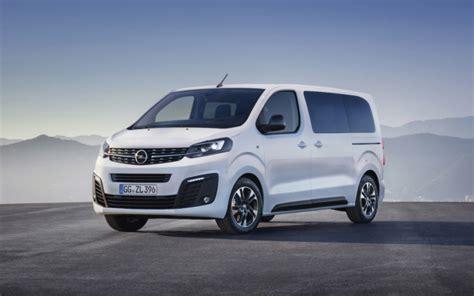 Opel Zafira 2019 by Los 50 Coches Con Mejores Descuentos De Julio