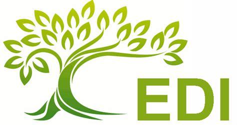 Garten Und Landschaftsbau Logos by Garten Landschaftsbau Edi Iserlohn Letmathe