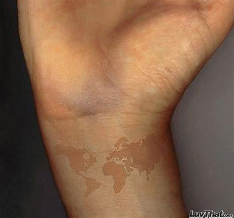 world map tattoo on wrist 75 amazing wrist tattoos luvthat