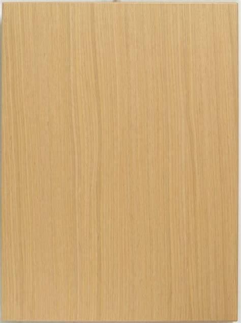 white oak cabinet doors reconstituted recon veneer rift white oak cabinet door