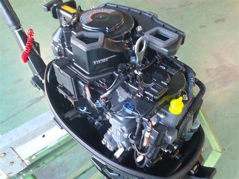 Suzuki Df 30 подвесной лодочный мотор Suzuki Df30ats сузуки Df 30 Ats