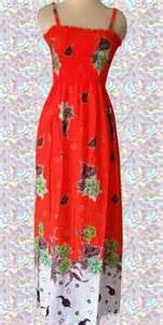 Kemben Dress dewata collection bali was the balinese clothes wholesaler most cheap and most complete