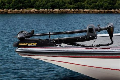 tracker boats independence mo nitro z 8 bass boats new in independence mo us boattest