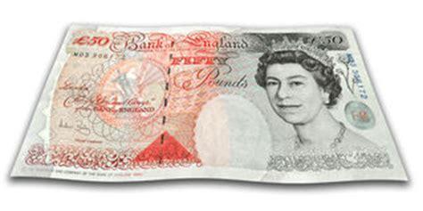 Rechnung Englisch Britisch F 252 Nfzig Englische Pounds Redaktionelles Stockfoto Bild 18726293