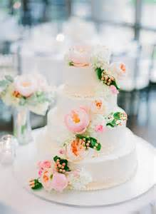 amazing wedding cakes part i