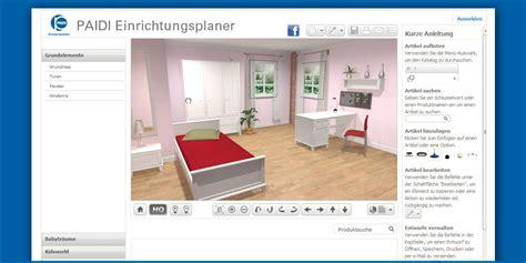 Ikea Planer Kinderzimmer by Kinderzimmer Einrichten Planer